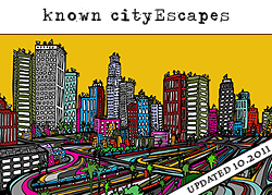 knownCityEscapes